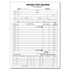 Truck Driver Tax Deductions Worksheet - Briefencounters Worksheet ... Driver And Truck Analytics Data Linkedrive Global Uckscalemketsearchreport2017d119 Insgative Report 2016 Trucking Industry Forastexpectations Hybrid 320 Ton Off Highway Haul Quarterly Technical Status Premium Fleetlease Cdition For Van Or Legal Forms 1 Free 2018 Cdl Practice Tests Jj Keller Vehicle Inspection 52vp1913928 Auto Transport Car Shipping 800 3879000 Rail Arkansas Crash Traffic Covenant Wner Strong Thirdquarter Earnings Topics Tracking Fleet Telematics Orbcomm Item Detail Equipment Receiving
