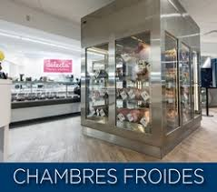 consommation chambre froide chambres froides hrimag hotels restaurants et institutions