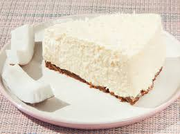 rezept kokos joghurt torte ohne backen freundin de