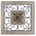 Wall Art Designs Wood And Metal Rodworks Home