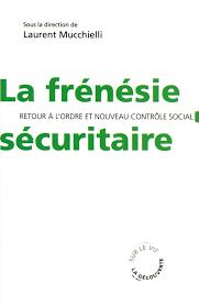si鑒e social du cr馘it agricole si鑒e social du cr馘it agricole 28 images die fernbeziehung m