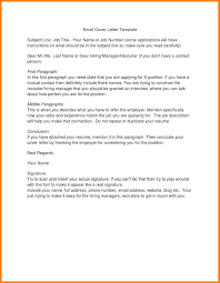 How To Write An Email Cover Letter 5 6 Sample Email Cover Letter ... Leading Professional Auditor Cover Letter Examples Rources Collection Of Sample Email With Attached Resume 30 Best Supervisor Livecareer With Attached Of Format Shocking Forrs Simple For Gaphotoworks Free Photo And Wallpapers 99 Example To Send Full Size Resumever Sallite Installer Writing A Cv Uk Unique Photography Emailing Template 2cover Job