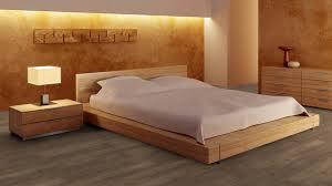 vinylboden im schlafzimmer parkett direkt ratgeber