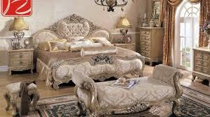Vintage Bedroom Furniture My Apartment Story