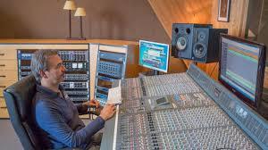 100 Studio Son Bachy Tourcoing Avec Son Studio David Beckandt Propose