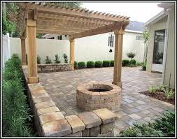 16x16 Patio Pavers Weight by 12x12 Patio Pavers Weight Download Page U2013 Best Home Decorating Ideas