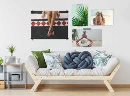 wohnzimmer gestalten 3 erfolgsfaktoren ideen mach