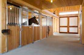 Houses And Barns | Cumberland Horse Barn How Much Does It Cost To Build A Horse Barn Wick Buildings Pole Cstruction Green Hill Savannah Horse Stall By Innovative Equine Systems Redoing The Barn Ideas For Stalls My Forum Priefert Can Customize Your Barns Barrel Racing 10 Acsmore Available With 6 Pond Pipe Fencing Amazing Stalls The Has Large Tack Room Accsories Rwer Rb Budget Interior Ideanot Gate Door Though Shedrow Shed Row Horizon Structures Httpwwwfarmdranchcomproperty5acrehorse