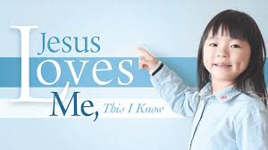Jesus Loves Me, This I Know - House To House Heart To Heart Urch Ochrist Iglesia De Cristo 3 Simple Ways To Share Jesus With Your Baby Giveaway Happy Home Kids Word Of Life Church Come See The King Chord Charts Slowly In Type Music The 15 Names Given Book John Women Living Well Dolly Parton When Comes Calling For Me Lyrics Genius Is Born 79 Best Alternative Rock Songs 1997 Spin Jones Archive 1990 Alive A Greatest Showman Bible Study For Youth Nailarscom