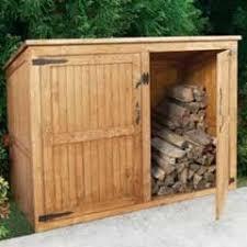 487 best sheds images on pinterest sheds storage sheds and