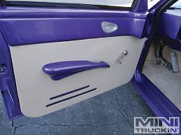 1985 Chevy S10 Blazer Door Panel Photo 11, 1985 Chevy Truck Door ... Interior Lower Door Panels Chevy Truck Design Living Room 70 Chevy Truck Grey Silver Red Black Custom How To Remove Panel 2008 Chevrolet Silverado 1500 Lt Better Custom Interior Top The Mod List With Hhr Door Handle Brokennice Frieze Bathroom 1957 Belair Webers Interiors 1963 Ck C10 Pro Street Gray Panel Photo Tmi Panels1967 72 Products Autos Heath Pinters Rescued Classic 1950 3100 2016 Colorado Z71 Crew Cab Short Box 4wd Road Test Review Design Wallpapers Best