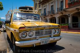 Granada, Nicaragua - April 2, 2014: Old Yellow Pick-up Truck Parked ... Vehicle Detail Colonial Truck And Auto Idaho Falls Id 83401 Foodcart Shooting Death 65yearold Woman Fatally Shot In Bread North Little Rock Arkansas Circa Flickr Freight Trucks On American Inrstates Garbage Truck Catches Fire On I95 Kings Ford Home Facebook Details 2019 Toyota Tacoma At Milford Used 2016 Ram 3500 Tradesman Providence Ri Area South Jeep Dodge Chrysler Car Deals Massachusetts 2014 Chevrolet Silverado 1500 Work W1wt Summit White For Spotting Beginners My Experience Learning How To Spot 1956 F100 Pickup 124 Scale Classic Diecast