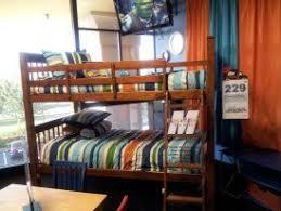 Mor Furniture Renton Wa Best Furniture 2017
