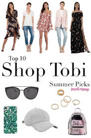 Top 10 Shop Tobi Summer Picks - Sarah Scoop Summer Collection Is Here Shop Drses At An Additional 10 Shopify Ecommerce Ramblings Shopcreatify Tobi Promo Code 50 Off Steakhouse In Brooklyn New York Shopee Lets All Welcome 2019 Festively By Claiming Your All The Fashion Retailers That Offer Discounts To Firsttime Affordable Amanda Grey Romper From Lulus Earrings Off Svg Craze Coupons Discount Codes Toby Voucher Fox News Shop Wagama Deliveroo Central Dba Coupon Buy Naruto Cosplay Mask Accsories Laplink Pcmover 30 Discount Coupon 100 Working
