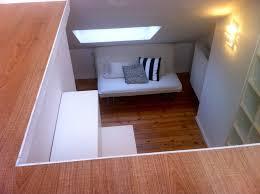 chambre chez l habitant bruxelles chambre à louer chez l habitant avec mini cuisine et sdb privée