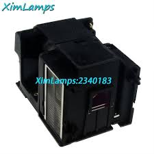 sp l 018 projector replacement l with housing for infocus x2