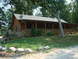 just listed log home for sale in lafayette indiana on 5 5 acres