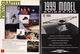 Thrasher Magazine - December 1992 Wwwmiddleageshredcom View Topic Tracker Inverted Kgpins Jhollins Work Ft Grind King Dave Pracyse Youtube Thrasher Magazine December 1992 Finally Wore Through A Sharpening Stone Diamond Truck Thunderbird Silver 725 Na Oxi Skateboards Expos 2013 Turkey Bowl G7 50 Mid Buy At Skatedeluxe Trucks Images Ullandbonesskateboardscom Dogtown For Powell Royal April 1996