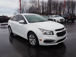Auto Express KIA Used Car Dealer In Erie, PA | Pre-Owned Kia Cars ... Champion Ford Sales New Dealership In Erie Pa 16506 Pennsylvania Hyundai Dave Hallman Oil City Used Cars Meadville Papreowned Autos Pennsylvaniaauto Linex Trucks Jamestown Ny Warren Cdjr 2015 In For Sale On Buyllsearch 175th Anniversary Of The County Fair Vintage 2012 E350 13 From 15225 2017 Fisher Plows Low Profile 800 Cu Ft Spreaders 2018 Ram 1500 For Sale Near Lease Or Truck Lettering Erie Pa Archives Powersportswrapscom Polycaster 7 15 Yd Community Chevrolet Inc Is A Dealer And New Car