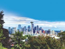 100 Beautiful Seattle Pictures Living Is Good In Build Toll Brothers