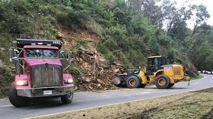 Great Smoky Mountains National Park: Rockslide Closes Lanes The Best Things To Do In Great Smoky Mountains More Than 500 People Report Garotestinal Illness After Visiting Johnson City Settles Garbage Truck Death Lawsuit For 125000 Mountain F100 Run Hot Rod Network Ended Equipment Auction Tuesday September 18 2012 7 00 Pm Pickup Truck Driver Charged In I81 Crash Local News Jd Humphries Service Manager Birmingham Freightliner Linkedin 1 Dead Multivehicle Crash Near National 2017 Jeep Wrangler Exterior And Interior Walkaround Franklin Ram Dodge Chrysler Auto Parts