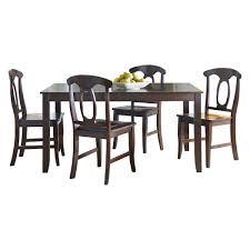 Wayfair Black Dining Room Sets by Wayfair Dining Room Sets