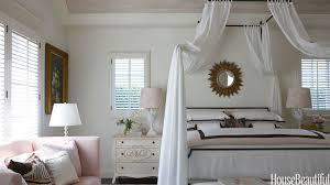 Latest Romantic Bedrooms Ideas 12 For Sexy Bedroom Decor