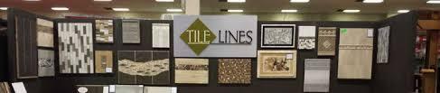 tile showroom marble granite tile lines kent wa