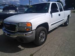 2004 Gmc Sierra 1500 Work Truck - Kocur Krew Automotive New 2019 Chevrolet Colorado Work Truck 4d Extended Cab In Madison Preowned 2017 Pickup 2004 Gmc Sierra 1500 Kocur Krew Automotive 2018 Silverado 2500hd Double Used 2013 Gmc Other For Sale Salem Nh 2008 Nissan Dealer Lincoln Reviews And Rating Motor Trend 2010 Summit White 3500hd Regular 4x4 Tappahannock Vehicles For