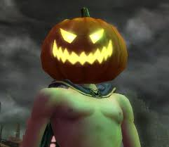 Pumpkin Head Urban Dictionary by Image Assosiation Part 0 5 Knowledge And Culture English The