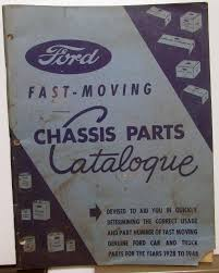 1928-1948 Ford Car & Truck Fast Moving Chassis Parts Catalog Book ... Through The Years With Our Distributor Of Years Fleet Truck Parts Homepage Fleetpride Expands Into Kansas Transport Topics Bumpers Cluding Freightliner Volvo Peterbilt Kenworth Kw Rosenthal Sales Inc Heavy Duty Truck Parts Truckdomeus Fleettruckparts Twitter Pinnacle Solutions Trucks Fleetsoft Maintenance Software Inventory Overview Repairs Service Towing And Repair Ryder Competitors Revenue Employees Owler Company Profile
