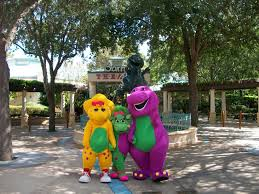Barney At Universal | Barney | Pinterest Whatsoever Critic Barney In Concert Video Review And The Backyard Gang Goes To School Part 4 Image Barneysmusilcastlejpg Wiki Fandom Powered Orvs Old Iron Show At Edgewater Haven In Port Edwards 1988 Youtube And The 36 Bvids94 Youtube With Me As One Played On A High Definition 1991 Version Universal Pinterest 40 Best Friends Images Childhood My