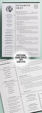 50 Best Resume Templates For 2018 | Design | Graphic Design Junction Best Cnc Machine Resume Layout Samples Rojnamawarcom Best Layouts 2013 Resume Layout Have Given You Can Format Tips You Need To Know In 2019 Sample Formats Included Valid Cancellation Policy Template Professional Editable Graduate Cv Simple Top 14 Templates Download Also Great For 2016 6 Letter Word Beautiful Cover Examples Reedcouk College Student Writing Genius