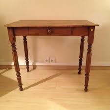petit bureau en bois petit bureau bois petit table ikea trendy meuble duappoint de