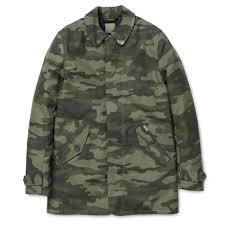 dr jpz rakuten global market carhartt wip trench coats and