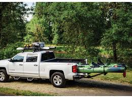 Yakima LongArm Pad - The Bike Rack St. Charles Il Ryderracks Weekender Bike Racks Yakima Pickup Truck Rack Unique How To Strap A Canoe Or Kayak Awesome Roof Timberline Towers Sup Tailgate Pad Guy Finally Got The Bed Rack Installed Using Gm Gear On Load Bars 05 Tacoma Roof And Clips Used 150 Outdoorsman 300 Wwwlonialbicyclecom Qtower Install For Canoe Longarm Bed Extender Everything Accsories Garden View Landscape Pokemon Set Slatted Base Queen