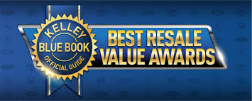Porsche Earns Top Rankings In Kelley Blue Book Resale Value Awards ... 2017 Nissan Maxima Earns Kelley Blue Book Best Resale Value Award Alfa Maserati Dealer Offering 120 Of Your Lease Trade In Question The Baierl Great Exchange Program Automotive Word Mouth Is Not Enough When It Comes To Car Shopping Gardendale Alabama Kia Dealership Serra Used Cars Calculator 2019 20 Upcoming New Hyundai Santa Fe For Sale At Taylor Vin Calamo Prices Ryazan Russia June 17 2018 Homepage Stock Photo Edit Now Luxury Buy Values Trucks Flood Faqs Affected Trade In Update