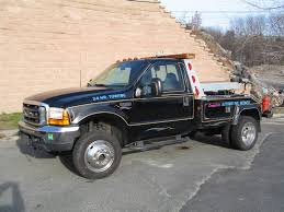 Usedtrucks - Winnstreet New Tow Trucks Catalog Worldwide Equipment Sales Llc Is The Home Cts Towing Transport Tampa Fl Clearwater Towing Can A Tow Truck You And Your Trailer Motor Vehicle 2018 Ford F550 4x4 With Bb 12 Ton Wrecker Truck 108900 Wheel Lifts Edinburg Freightliner M2 Extended Cab Jerrdan 21 Alinum Used Rollback For Salehouston Beaumont Texas Supplies Phoenix Arizona Craigslist Sale Best Resource Saledodge5500 Slt 19ft Curysacramento Caused Flatbed Pickup Newz