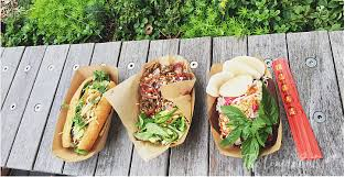 4 MUST TRY FOOD TRUCKS AT GEORGIA TECH - The Couple Eats Curb Your Appetite With Sunseeker The Food Trucks Are Here Banh Mi Time Home West Valley City Utah Menu Prices Bn Antwerp Vietnamese Streetfood Ive Died And Gone To Truck Heaven Say No Bacon Top 10 Best Food Trucks In Alberta Venture Pink Bellies Streamlines For The New Louisville Bible Laura Cox Friday Westwood Officials Working To Tighten Truck Parking Ticket What Do Students Think About Boston Bangkoks Culture Of Bangkok Expat Life Phmenon