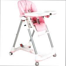 carrefour chaise haute carrefour chaise haute carrefour chaise haute bacbac fabulous source