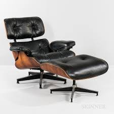 Ray And Charles Eames For Herman Miller Rosewood Lounge Chair And ... Vitra Eames Lounge Chair Charles Herman Miller Walnut Evans Lcw By And Ray Rosewood Ottoman Palm Beach And For For Sale At 1stdibs 670 Retro Obsessions Vintage Office Designs In Black Leather Rare White By A