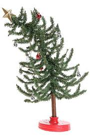 The Grinch Christmas Tree Star by Whoville Tree Dr Seuss U0027 How The Grinch Stole Christmas The