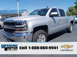 2016 Chevrolet Silverado 1500 Crew Cab Lt In Illinois For Sale ... Uftring Auto Blog 12317 121017 Bmw Of Peoria New Used Dealer Serving Pekin Il Bellevue Ducks Unlimited Chevy Trucks At Weston Cadillac In 2418 21118 Sam Leman Chevrolet Buick Inc Eureka Serving Auction Ended On Vin 3fadp4bj7bm108597 2011 Ford Fiesta Se Murrys Custom Autobody 2016 Silverado 1500 Crew Cab Lt In Illinois For Sale Peterbilt 379exhd On Buyllsearch The Allnew Ford F150 Morton Cars Debuts Neighborhood Fire Apparatus Emblems