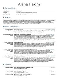 Resume For Hotel Manager - Colona.rsd7.org 39 Beautiful Assistant Manager Resume Sample Awesome 034 Regional Sales Business Plan Template Ideas Senior Samples And Templates Visualcv Hotel General Velvet Jobs Assistant Hospality Writing Guide Genius Facilities Operations Cv Office This Is The Hotel Manager Wayne Best Restaurant Example Livecareer For Food Beverage Jobsdb Tips
