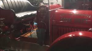 1924 REO Speedwagon Fire Truck Mesquite Fire Department Engine 22 ... Lot 66l 1927 Reo Speed Wagon Fire Truck T6w99483 Vanderbrink 53reospeedwagonjpg 35362182 Moving Vans Pinterest File28 Speedwagon Journes Des Pompiers Laval 14 1948 Fire Truck Excellent Cdition Transpress Nz 1930 Seagrave Pumper Ca68b 1923 Barn Find Engine Survivor Rare 1917 Express Proxibid Apparatus Fanwood Volunteer Department Hays First Motorized Engine The 1921 Youtube Early 20s Firetruck Still In Service Classiccars Reo Boyer Hyman Ltd Classic Cars Speedwagon Hose Mutual Aid Dist 3 Flickr