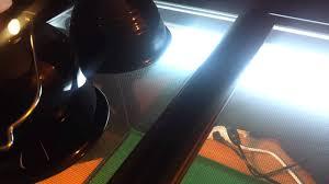 Bearded Dragon Heat Lamp Wattage by Bearded Dragon Uvb Lighting And Heat Bulbs Guide Youtube