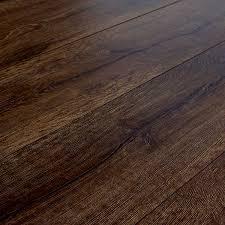 Quick Step Reclaime Tudor Oak 12mm Laminate Flooring AC4 UF3132 SAMPLE