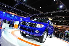 100 Blue Book On Trucks Kelley Buying Guide Nada Nada