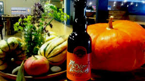 Troegs Master Of Pumpkins by 5 Best Pumpkin Beers Perfect For Your Halloween Party Cbs San