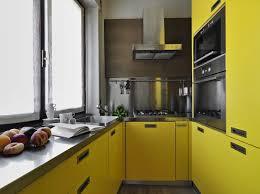 petit cuisine aménager une cuisine 36 idées pour optimiser l espace disponible